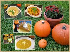 Dýně recepty   Vaříme doma Pumpkin, Vegetables, Recipes, Pumpkins, Veggies, Rezepte, Vegetable Recipes, Squash, Recipe