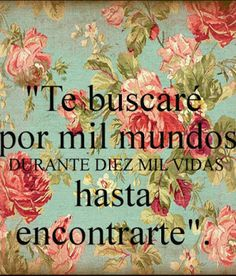 Frases Bonitas Para Facebook: Imagenes Para Whatsapp De Amor