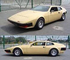 Resultado de imagem para miura brasileiro Ford, Lamborghini, Vintage Cars, Hot Rods, Classic Cars, Bike, Vehicles, Vw, Posters