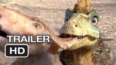 dinosaur movie - Google Search