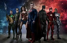 Watch Justice League Full M0vie direct download free with high quality audio and video HD| MP4| HDrip| DVDrip| DVDscr| Bluray 720p| 1080p as your required formats