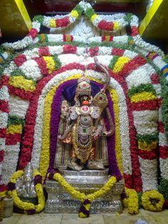 getwell-anjaneyar-hanuman-temple-tirunelveli.jpg (1200×1600)