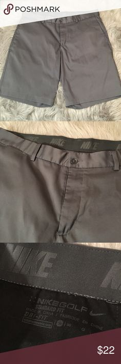 Shorts Clothing, Shoes & Accessories Capable Dockers Mens Size 36 Salmon Red Cotton Board Shorts Above Knee Pockets Nwt