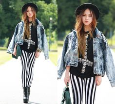 90's grunge clothing - Google Search