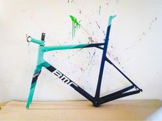 Image result for custom painted bikes