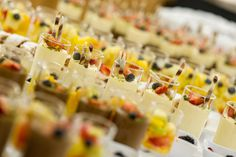 Catering, Banquet, Gastronomia