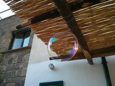 Bubbles again!:D