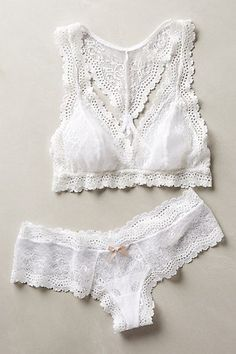 e89da923a746fc 57 Best MA Ling Bra images in 2018 | Lingerie, Lingerie collection ...
