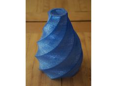 additive manufacturing/3d printing. Lampshade rip 03. Designed by www.studioluminai...