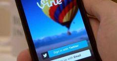 Vine se torna aplicativo mais baixado na App Store nos EUA