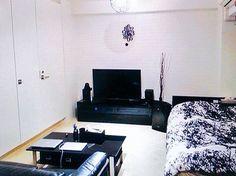 [Alexandros] Yoohei Kawakami ようぺ's room