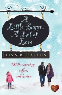 With Love for Books: With Love For Romantic Books - A Little Sugar, A L...