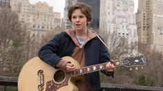 [US] August Rush A drama with fairy tale elements where an orphaned musical prodigy uses his gift as a clue to finding his birth parents. August Rush, Netflix Releases, Netflix Streaming, Rush Movie, I Movie, Watch Netflix, Netflix Movies, Shaun Murphy, Freddie Highmore