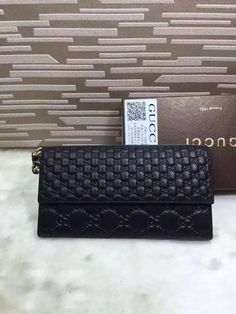 gucci Wallet, ID : 44630(FORSALE:a@yybags.com), gucci ladies handbags on sale, gucci womens purses, is gucci italian, denim gucci bag, gucci red leather handbags, gucci briefcases for sale, when was gucci founded, gucci sale items, gucci store san francisco, gucci backpack brands, gucci handbag outlet, gucci book bags for men #gucciWallet #gucci #gucci #fashion #purses