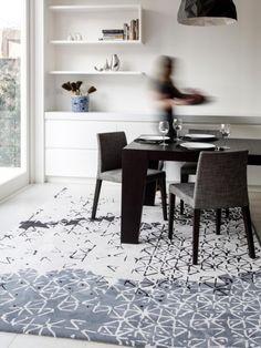 Batik Ubud - Rug Collections - Designer Rugs - Premium Handmade rugs by Australia's leading rug company Japanese Icon, Contemporary Plays, Teal Rug, Rug Company, Rugs On Carpet, Carpets, Carpet Design, Ubud, Handmade Rugs
