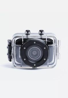 Action Camcorder Mini Camera, Camera Accessories, Fujifilm Instax Mini, Camcorder, Snorkeling, Action, In This Moment, Technology, Guys