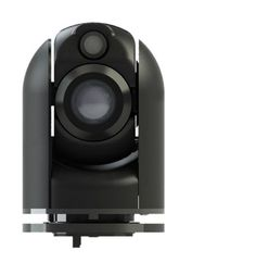 Infiniti is a leading manufacturer of electro-optic CCTV and HD IP camera systems, offering thermal infrared, long-range IR night vision, gyro stabilization and more in our turnkey PTZ surveillance systems. Surveillance Drones, Uav Drone, Ip Camera System, Cctv Monitor, Ptz Camera, Night Vision Monocular, Thermal Imaging, Lounge, Cool Technology