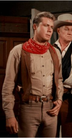 Packages of Mass Distraction — John Smith in Laramie Hunks Men, Hot Hunks, John Smith Actor, Photo Mannequin, Men In Tight Pants, Hot Country Boys, Lycra Men, Scruffy Men, Just Beautiful Men