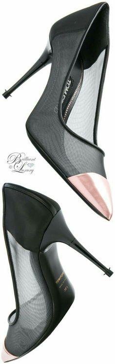 f3eecbb55 7 mejores imágenes de calzado