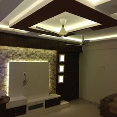 New home ?? planning to interior new home?? You will find out all the solution for your requirements under one roof at reasonable cost.    Affordable Home Interior packages!!!  1 BHK Home Interior pkg Start - 4Lacs   2BHK Home Interior Pkg start -6Lac   Book an Appointment Today!! Call Mr Kumar - 9987553900  #thane #thanekrios #thanecity #hiranandani #Lokhandwala #lodha #Oshiwara #lodhasplendora
