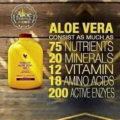 Forever Living is the world's largest grower, manufacturer and distributor of Aloe Vera. Discover Forever Living Products and learn more about becoming a forever business owner here. Aloe Vera Gel Forever, Forever Living Aloe Vera, Forever Aloe, Aloe Vera Juice Drink, Aloe Drink, Best Diet Supplements, Nutritional Supplements, Clean9, Forever Living Business