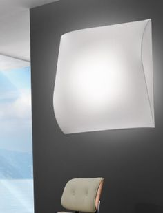 STORMY ; Collection consisting of ceiling or wall lamps with metal frame and removable, washable elastic fabric covering. Available in several colours and sizes. Screw fitting light source. • TPL LIGHTING • MERGING LIGHTING WITH DESIGN • TPLLIGHTING.COM • TORONTO, CANADA •