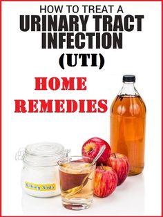 apple cider vinegar and overactive bladder