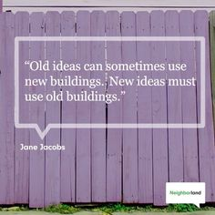 Preservation Quotes And Inspiration On Pinterest