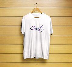 Galaxy C*nt Censored T-Shirt #t-shirt #shirt #customt-shirt #customshirt #galaxyt-shirt #cuntt-shirt #cuntshirt #galaxyshirt #funnycuntt-shirt #cutecuntt-shirt #cutecuntshirt #funnycuntshirt