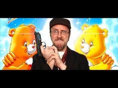 The Care Bears Nutcracker - Nostalgia Critic - YouTube