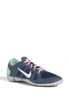 Nike 'Free Bionic' Training Shoe (Women)   Nordstrom