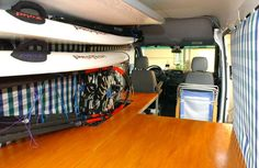 http://www.steynfamily.com/images/ultimate-windsurfing-van-bed-boards.jpg