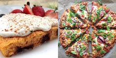 Avocado Toast, Instagram, Breakfast, Food, Morning Coffee, Meals, Morning Breakfast