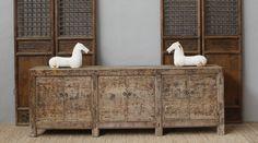 Asitrade, Muebles de importación chinos, muebles provenzales, muebles orientales, muebles chinos.