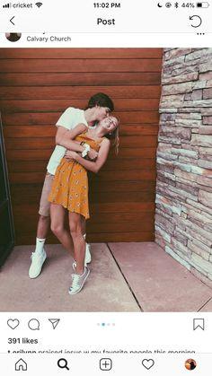 I n s t a g r a m // cute couples goals, couple goals, couple pics, cute