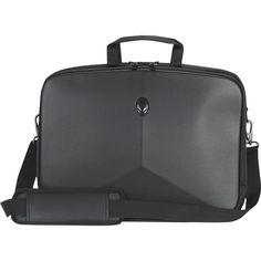 ALIENWARE AWVBC17 Vindicator Briefcase (17)