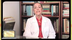 Chemotherapy Liver Cancer - Smart Tips - Protect Your Liver From Chemotherapy Damage by Dr. Nalini Chilkov - WATCH VIDEO HERE -> http://bestcancer.solutions/chemotherapy-liver-cancer-smart-tips-protect-your-liver-from-chemotherapy-damage-by-dr-nalini-chilkov    *** Chemotherapy Liver Cancer ***   Dr. Nalini Chilkov, Healthy Medicine & Cancer Expert of  shares a smart tip about how to protect your liver from damage caused by toxins in the environment and chemotherapy. &#