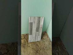 Construire soba rachetă pas cu pas 1 - YouTube Make It Yourself, Youtube, Youtubers, Youtube Movies