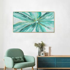 Framed wall art floral painting Abstract acrylic Flower gold art Paintings On Canvas Original green Extra Large Wall Art water color Extra Large Wall Art, Canvas Painting Landscape, Floral Painting, Gold Art Painting, Floral Art, Abstract Acrylic, Abstract Painting, Abstract, Large Wall Art