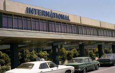 Tullamarine Airport Australian Continent, Melbourne Victoria, St Kilda, Largest Countries, Local History, Small Island, Airports, Tasmania, Cool Places To Visit