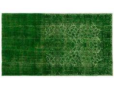 Decolorized - Golran #carpet
