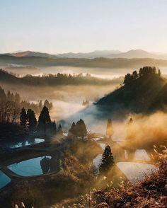 ・#landscape_sty ・・・#vsco#shotaward#instagood#transfer_visions#photooftheday#ig_photooftheday#igersjp#igmasters#ink361#exklusive_shot#thecoolmagazine#FreedomThinkers#Visuals4All#igersoftheday_#reco_ig#webstapick#ftwotw#huntgram#vzcomood#thecreatorclass#artofvisuals#indies_gram#hueart_life#ppschool#exploretocreate#wildernessculture#modernoutdoorsman#adventurethatislife#adventurethatislife