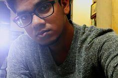 #akilvarman #chennai  #annanagar #mayiladuthurai #macro #face #closeup #lighting