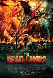 The Dead Lands (2014) - 7/02/16