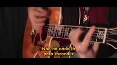 Davide Mogavero - Everything i Do - HD TRADUÇÃO