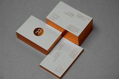 Designspiration — Penny Royal Films Identity by Alphabetical   The Design Ark