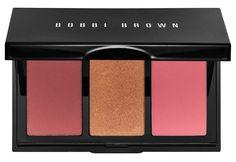 http://4.bp.blogspot.com/-s28Zf6c7mes/VOQHm1Bg6qI/AAAAAAAAWsQ/O2hQLRSOHS8/s1600/Bobbi-Brown-Berry-Cheek-Palette.jpg