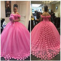 African Traditional Wedding Dress, Traditional Wedding Attire, African Lace Dresses, Latest African Fashion Dresses, Lace Gown Styles, African Wedding Attire, Wedding Dresses Plus Size, Suki, Marie