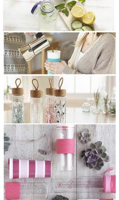 Where to Buy Cricut and Other Low-Cost Craft Supplies Waterbottles $1 Dollar Tree – Large variety. Thin plastic would recommend these for cheap gifts, not the best quality if using to sell. $3 Target – Bull's eye's corner in store