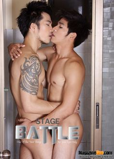porno gays escort chinoise paris